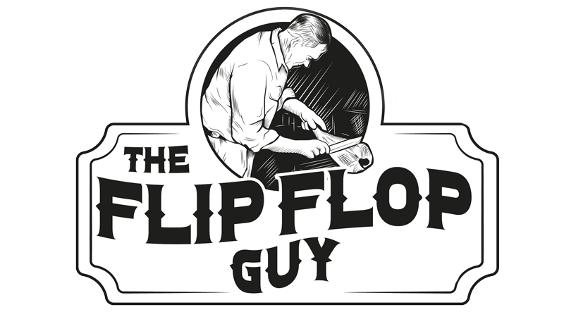 World's Best Marinade - Official Website of The Flip Flop Guy